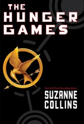 The Hunger Games (The Hunger Games, #1) Book