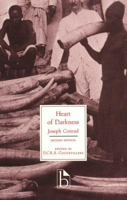 Heart of Darkness: Broadview Edition and Online Critical Edition Package