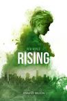 New World: Rising (New World, #1)