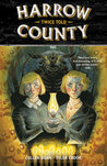 Harrow County, Vol. 2: Twice Told