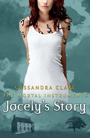 Jocelyn's Story