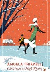 Christmas at High Rising Book by Angela Thirkell