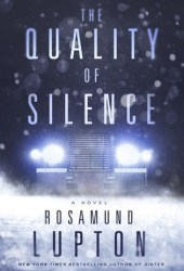 The Quality of Silence Book