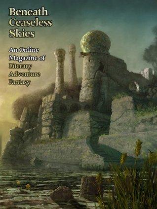 Beneath Ceaseless Skies #12