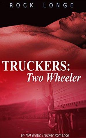 Truckers: Two Wheeler