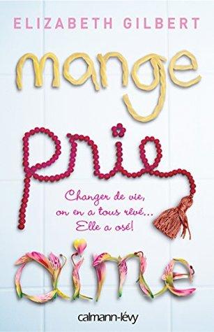 Mange Prie Aime: Changer de vie, on en a tous rêvé... Elle a osé !