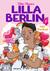 Lilla Berlin - Cute Overload (Lilla Berlin #4)