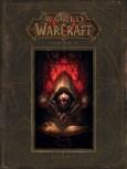 World of Warcraft Chronicle: Volume 1