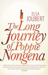 The Long Journey of Poppie Nongena