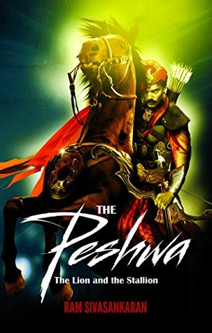 Image for the Peshwa