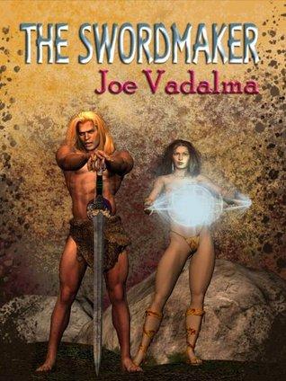 The Swordmaker