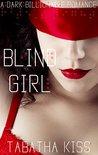 Blind Girl