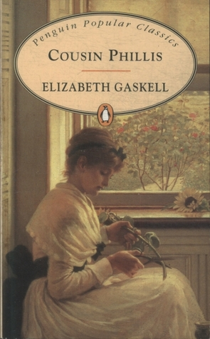 Image result for images cousin phillis elizabeth gaskell