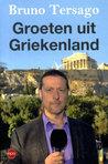 Groeten uit Griekenland