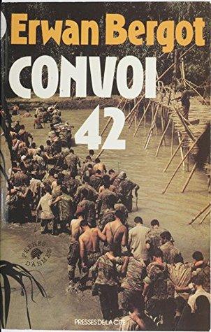 Convoi 42