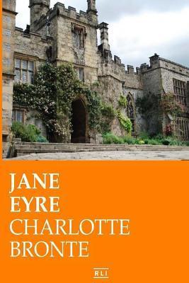 Jane Eyre: Ed. Integrale italiana