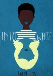Into White Book by Randi Pink