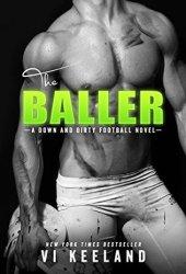 The Baller Book