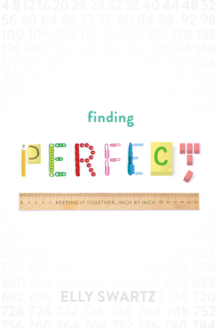 Image result for finding perfect