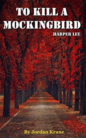 To Kill a Mockingbird, Chapter Compilation