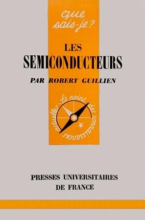Les semiconducteurs
