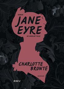 Jane Eyre - Bind 2