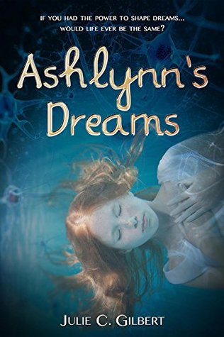 Ashlynn's Dreams (Devya's Children, #1)