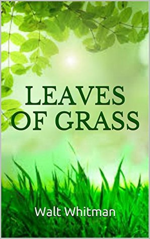 LEAVES OF GRASS (Illustrated): Free Audiobook Link