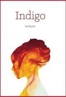 Indigo (Indigo, #1)