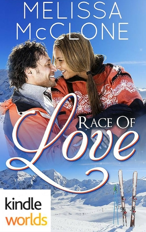 Race of Love