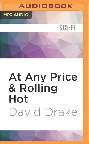At Any Price & Rolling Hot