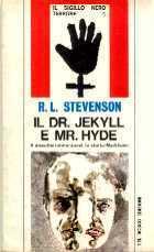 Lo strano caso del Dr. Jekyll e Mr. Hyde - Il dissotterratore/ Janet la storta / Markheim