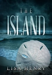 The Island Book by Lisa Henry