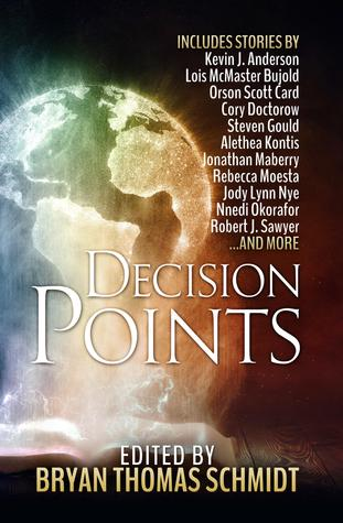 Decision Points