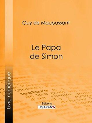 Le Papa de Simon
