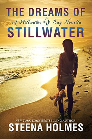 Dreams of Stillwater (Stillwater Bay #2)