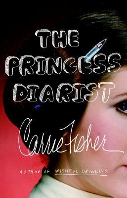 Image result for the princess diarist