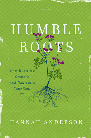 summer reading humble roots
