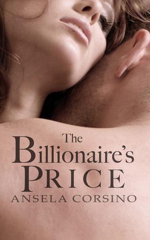 The Billionaire's Price