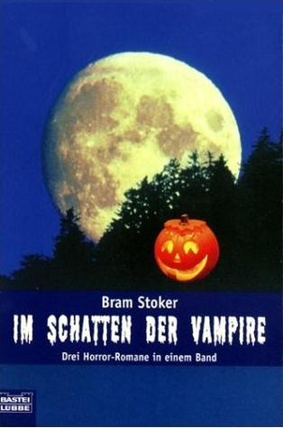 Im Schatten der Vampire
