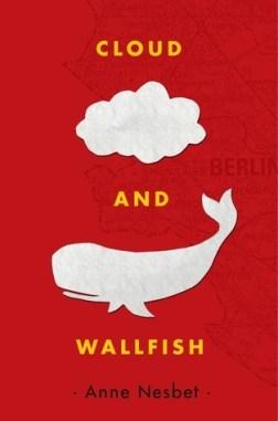 Cloud and Wallfish