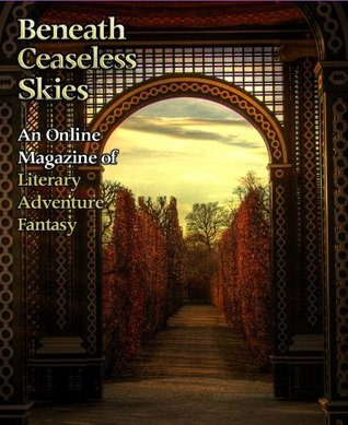 Beneath Ceaseless Skies #57