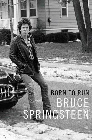 Born to Run