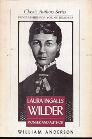 Laura Ingalls Wilder: Pioneer and Author : Biographies for Young Readers pdf books