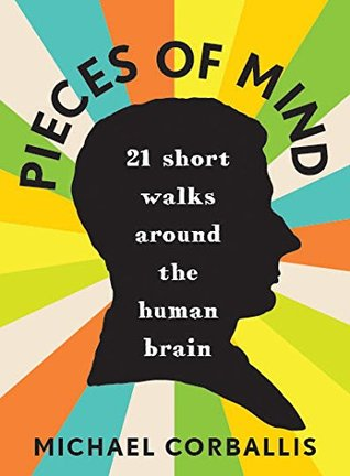 29544547 Pieces of Mind by Michael Corballis-P2P Apps
