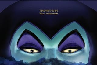 kingdom keepers teachers guide