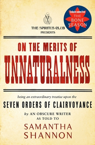 On the Merits of Unnaturalness
