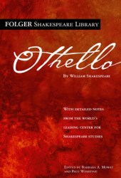 Othello Book
