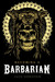 Becoming a Barbarian
