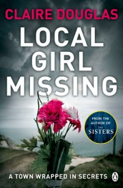 Image result for local girl missing